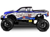 Redcat Racing | RAMPAGE XT